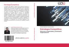 Couverture de Estrategia Competitiva