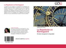 Bookcover of La Repetición en Kierkegaard