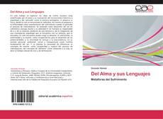 Portada del libro de Del Alma y sus Lenguajes