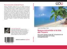 Bookcover of Nueva excursión a la Isla del Tesoro