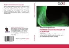 Bookcover of Perfiles hidrodinámicos en la náutica