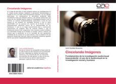 Bookcover of Cincelando Imágenes