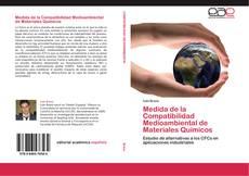 Copertina di Medida de la Compatibilidad Medioambiental de Materiales Químicos