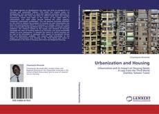 Borítókép a  Urbanization and Housing - hoz