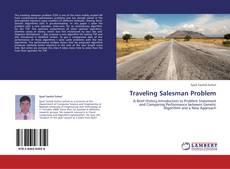 Couverture de Traveling Salesman Problem