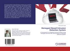 Copertina di Honeypot Based Intrusion Detection System