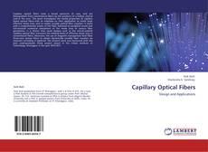 Bookcover of Capillary Optical Fibers