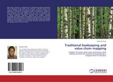 Bookcover of Traditional beekeeping and value chain mapping
