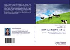Bookcover of Neem (Azadirachta Indica)