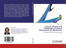Borítókép a  Causes, Effects and Challenges of Sexual Harassment on Waitresses - hoz