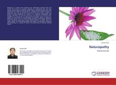Borítókép a  Naturopathy - hoz