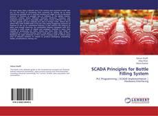 SCADA Principles for Bottle Filling System的封面