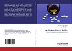Bookcover of Nifidipine Matrix Tablet