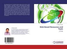Bookcover of Web Based Resources and Tools