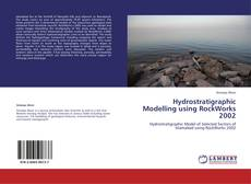 Bookcover of Hydrostratigraphic Modelling using RockWorks 2002