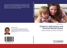 Bookcover of Children's Self-Esteem and Parental Marital Status