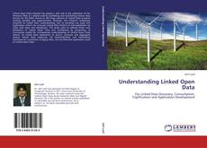 Bookcover of Understanding Linked Open Data
