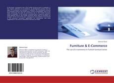 Обложка Furniture & E-Commerce