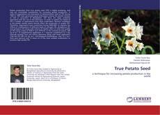 Bookcover of True Potato Seed