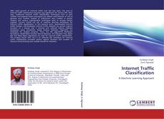 Bookcover of Internet Traffic Classification