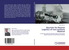 Bookcover of Heuristic for Reverse Logistics of non-conform Material