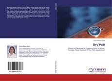 Capa do livro de Dry Port