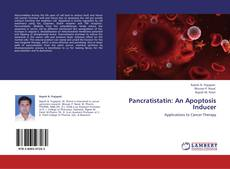 Couverture de Pancratistatin: An Apoptosis Inducer