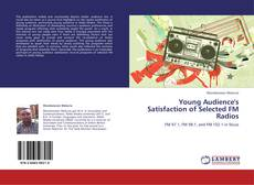 Bookcover of Young Audience's Satisfaction of Selected FM Radios