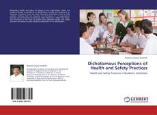 Bookcover of Dichotomous Perceptions of Health and Safety Practices