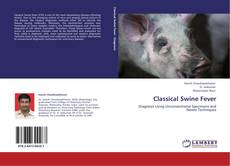Classical Swine Fever的封面