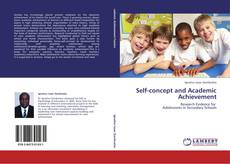 Buchcover von Self-concept and Academic Achievement