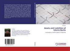 Buchcover von Assets and Liabilities of Islamic Banks