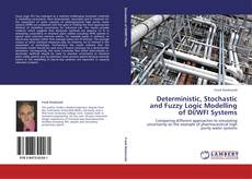 Deterministic, Stochastic and Fuzzy Logic Modelling of DI/WFI Systems kitap kapağı