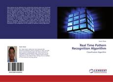 Bookcover of Real Time Pattern Recognition Algorithm