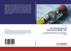 Bookcover of An Assessment of Scholastics READ 180