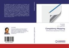 Competency Mapping kitap kapağı