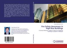 Couverture de Fire Safety Awareness in High-Rise Buildings