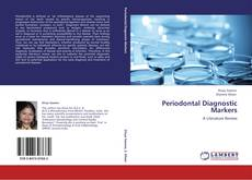 Обложка Periodontal Diagnostic Markers