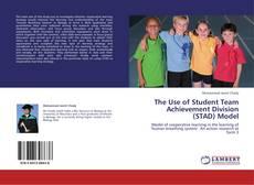 Couverture de The Use of Student Team Achievement Division (STAD) Model