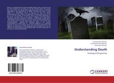 Bookcover of Understanding Death