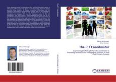 Bookcover of The ICT Coordinator