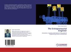 Portada del libro de The Entrepreneurial Engineer