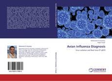 Couverture de Avian Influenza Diagnosis
