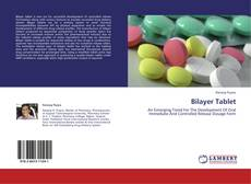 Copertina di Bilayer Tablet