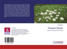 Portada del libro de Precision Planter