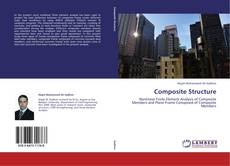 Bookcover of Composite Structure