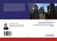 Borítókép a  Composite Structure - hoz