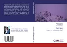 Bookcover of Enzymes