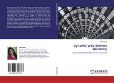 Bookcover of Dynamic Web Services Discovery