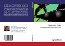Bookcover of Symbolist Films
